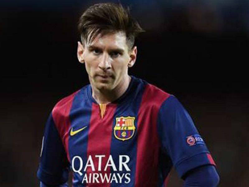Messi, Messi Barcelona, Messi contratto, Messi ingaggio, contratto Messi, Clausola Messi,, Lionel Messi, Futuro Messi, Calciomercato Messi, messi City, Messi Guardiola, Messi Manchester City, Messi City, messi Barcellona, messi bartomeu, Messi barcellona, messi rinnovo barcellona