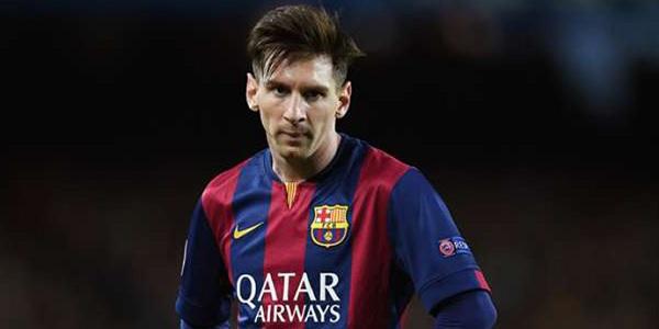 Barcellona, Leo Messi verso l'ottavo rinnovo: clausola di 250 milioni