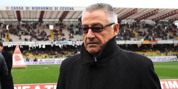 Addio a Carmine Longo, ex ds del Cagliari