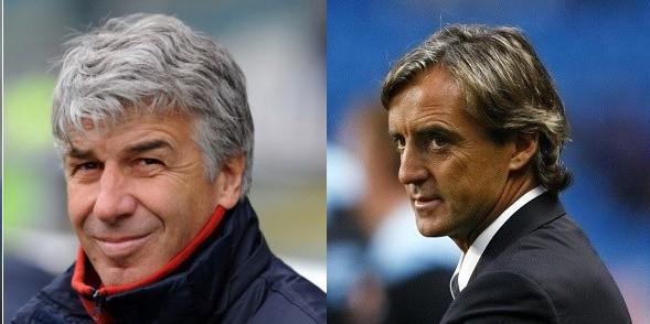 Le probabili formazioni di Genoa – Inter: torna Suso dal 1', ballottaggio Palacio – Jovetic