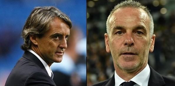 Inter – Lazio, le pagelle. Felipe Melo: follia allo stato puro. Candreva torna grande