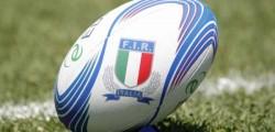 rugby, Italia