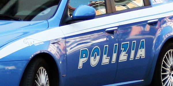 Palermo, 30 mila euro per giungere in Italia |Riti woodoo per ripagare il debito: 3 arresti