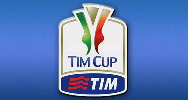 Coppa Italia, quarti. La Juventus elimina la Lazio (0 – 1), semifinale con l'Inter