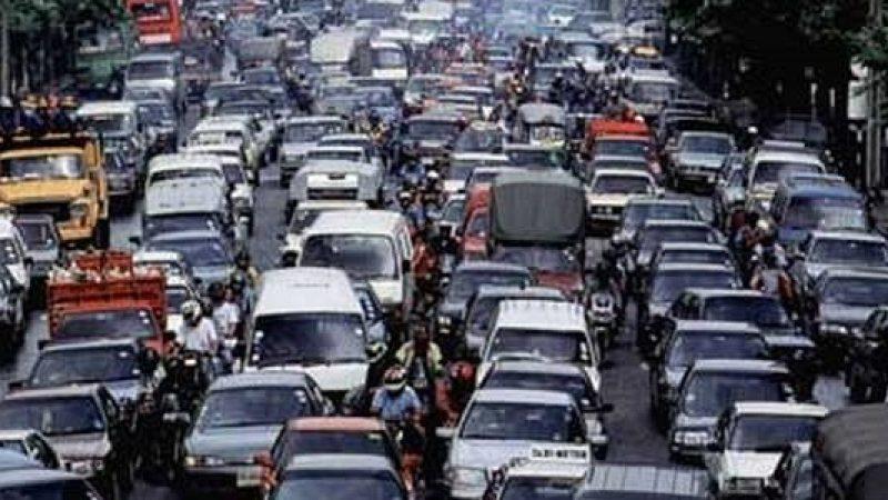 Ponte dell'Immacolata, oltre 7 milioni in viaggio | L'87% resterà in Italia, solo l'11% andrà all'estero