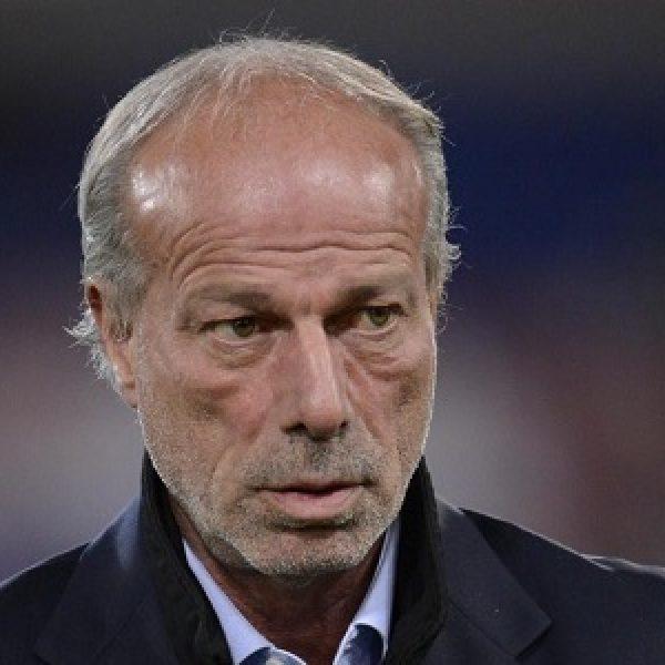 Sampdoria, è ufficiale: Sabatini nuovo responsabile dell'area tecnica