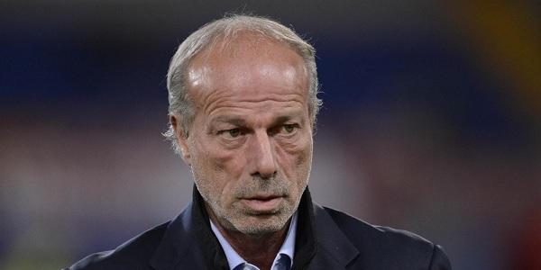 Inter, Sabatini-Suning ai saluti: ok alla rescissione del contratto