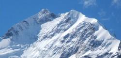 alpinista morto ghiacciaio verra, alpinista svizzero morto, Aosta, ghiacciaio di verra, incidente Aosta, morto alpinista svizzero, morto Aosta, morto Monte Rosa, Rossi Volante, Valle di Ayas