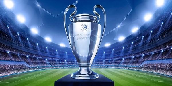 Champions league, finale Champions, probabili Juventus real, Juventus Real Madrid, Formazioni Juventus Real Madrid