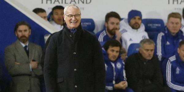 Chi è Claudio Ranieri, l'allenatore che ha scritto la favola Leicester
