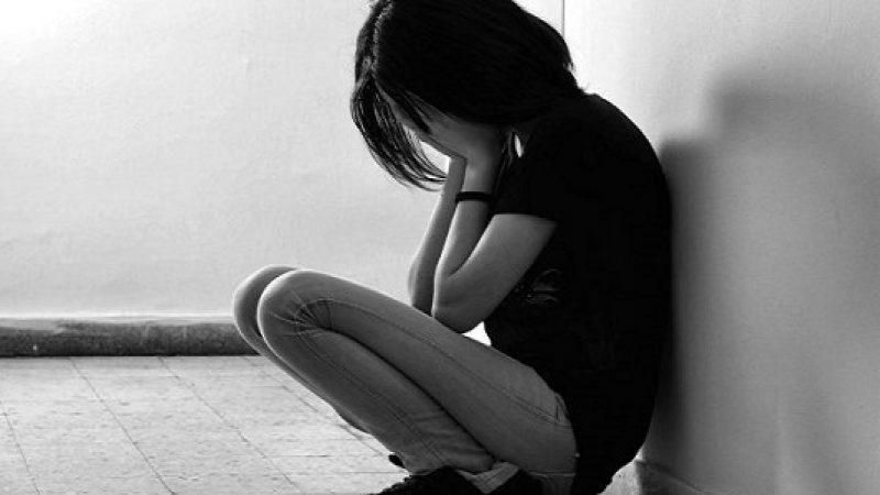 Disturbi mentali, 18 milioni gli italiani colpiti