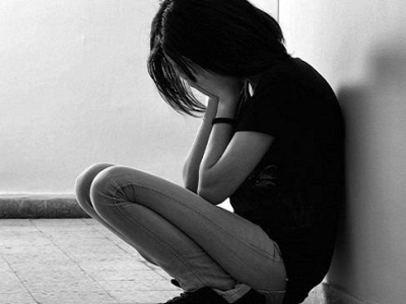 depressione e suicidio casi più diffusi