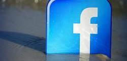 bufale facebook, Facebook, fake news facebook, notizie false Facebook, piano bufale Facebook, piano fake news Facebook, piano notizie false facebook