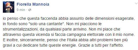 fiorella-mannoia-su-facebook-per-il-concerto-di-capodanno