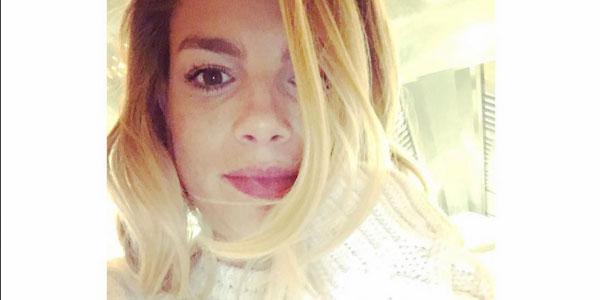 Gossip, Emma Marrone a cena con l'ex fidanzato Fabio Borriello?