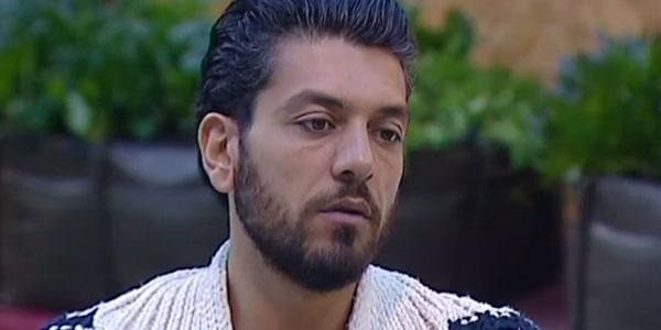 """Gossip Grande Fratello 14, Alessandro confessa: """"Non credo più all'amore di Lidia"""""""