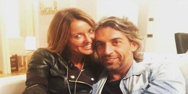 Gossip, Uomini e Donne: Isabella e Mauro presto genitori?