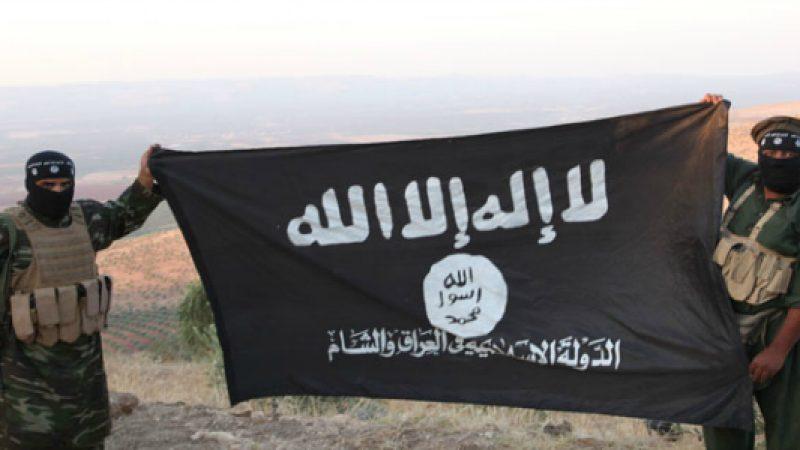 Terrorismo, il Viminale espelle un 28enne marocchino