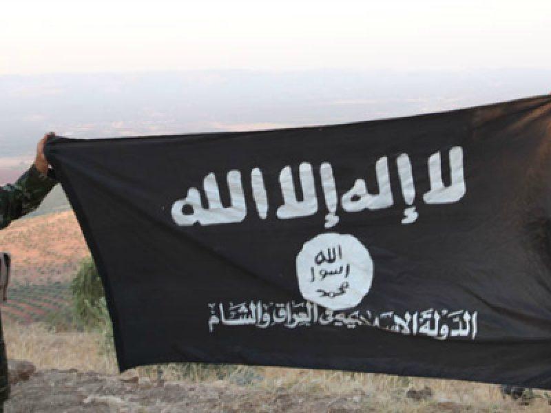 arresto Isis Genova, arresto marocchino genova, arresto Nabil Benhamir, Benhamir, Genova, isis, Nabil Benhamir, terrorismo genova