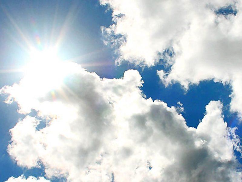 meteo week end, meteo 1 maggio, previsioni meteo, meteo primo maggio, vortice igor 1 maggio, maltempo 1 maggio