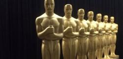 Oscar, notte degli oscar, oscar 2017, candidati notte oscar 2017, Oscar 2017 Los Angeles Red carpet oscar 2017, Trump notte degli oscar 2017