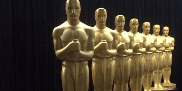 Tutto pronto per la notte degli Oscar 2017 | Le star pronte a protestare contro Trump