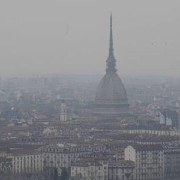 Allarme smog, in Italia 39 città sono fuorilegge