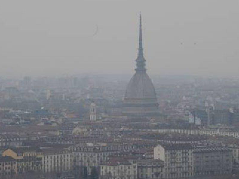 allarme inquinamento nord italia, allarme smog, allarme smog milano, smog Napoli, smog nord italia, smog Pavia