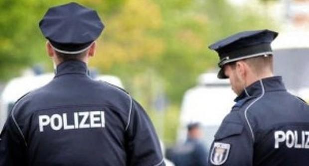 Allarme xenofobia in Germania, nuovo attacco
