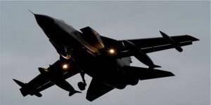 Minaccia Pyongyang, al via nuove esercitazioni | Usa, Corea del Sud e Giappone entrano in azione