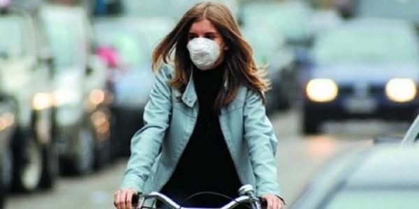 Smog, a Napoli stop alle auto per 6 giorni    Milano torna a respirare dopo l'emergenza