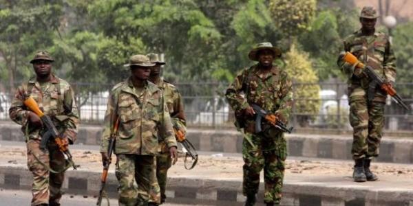Nigeria, scontri truppe con Boko Haram,