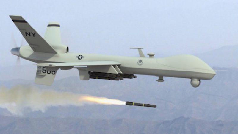 """Usa, gli 007: """"Rischio alto di guerre nel mondo"""""""
