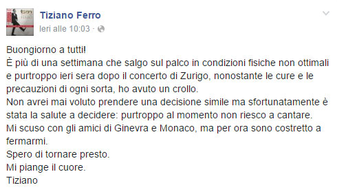 tiziano-ferro-sta-male-il-post-su-facebook
