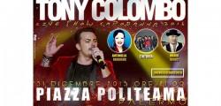 tony-colombo-capodanno-piazza-politeama-polemica-su-facebook