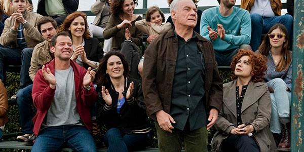 Giffoni film festival 2017 tutti gli ospiti che - L ufficiale giudiziario puo aprire gli armadi ...