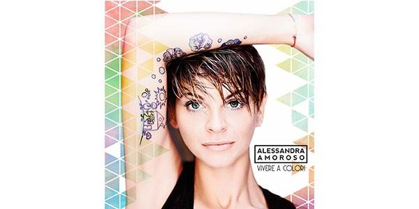 vivere-a-colori-il-nuovo-album-di-alessandra-amoroso-disponibile-dal-15-gennaio-date-concoerto-roma-milano