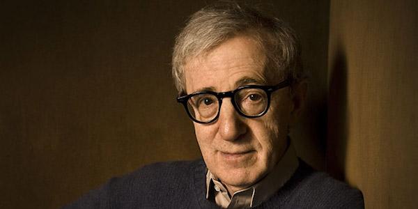 Cinema, Woody Allen spegne 80 candeline | Compie gli anni il maestro della comicità