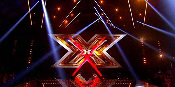 X Factor 2016 in Sicilia, selezioni ufficiali a Palermo e Siracusa