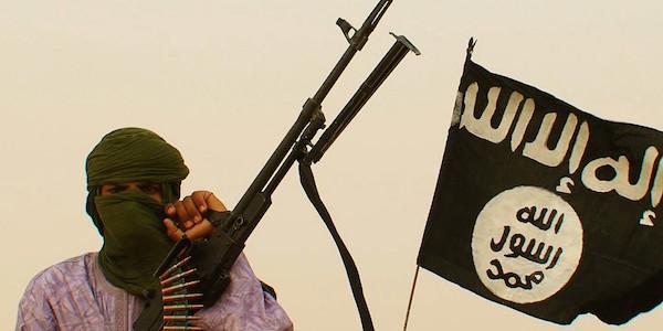 Le forze speciali Usa catturano un leader dell'Isis