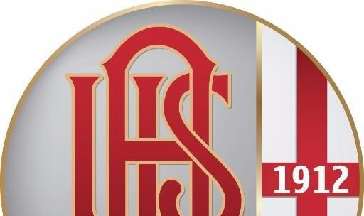 """Coppa Italia, Alessandria """"invade"""" Milano: in 15 mila per i grigi a San Siro"""