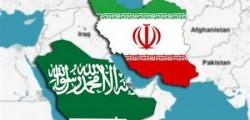 arabia saudita iran, arabia saudita iran uccisione imam, arabia saudita iran rottura relazioni internazionali, arabia saudita iran alta tensione