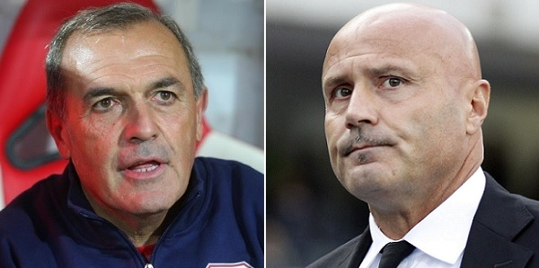 Carpi – Udinese, le pagelle. Pasciuti, record italiano e nove in pagella