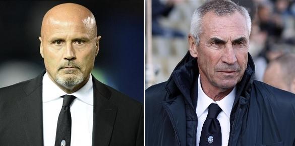 Udinese – Atalanta, le pagelle. Perica e Thereau al top, Denis non ne becca una