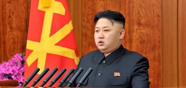 corea del nord missile, lancio missile corea del nord, missile corea acque giappone, missile corea del nord, russia corea del nord, seul contro missile corea, Usa missile corea del nord