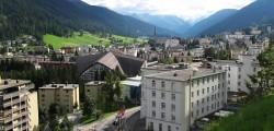 Davos_town-1