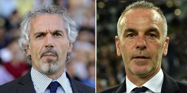 Coppa Italia, Inter – Bologna: le probabili formazioni