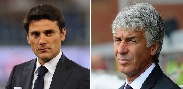 Le probabili formazioni di Sampdoria  – Genoa: ballottaggio Cassano – Correa, Laxalt e Gabriel Silva?