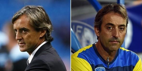 Inter – Empoli, le pagelle. Perisic domina la fascia, Pucciarelli corre e segna