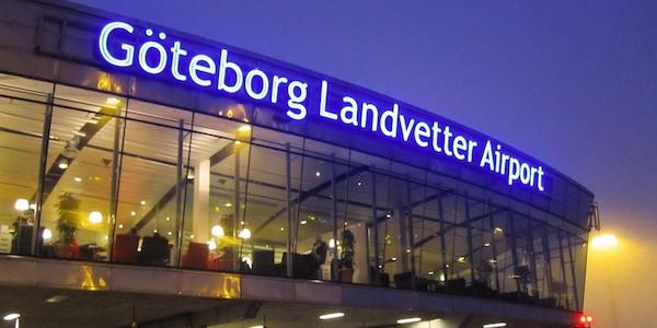 Goteborg-600x300.jpg (600×300)